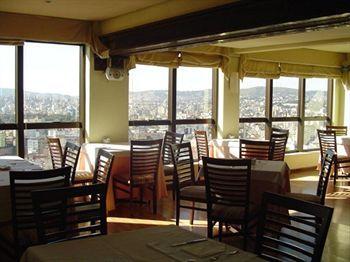 Everest Porto Alegre Hotel, Porto Alegre, Brasil - Hoteis.com