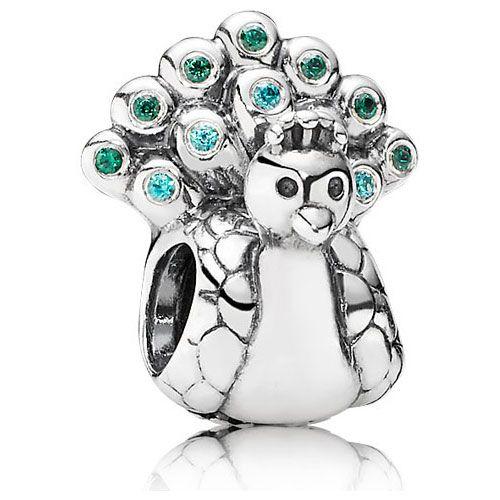 1000 Images About Pandora Capri Jewelers Arizona On