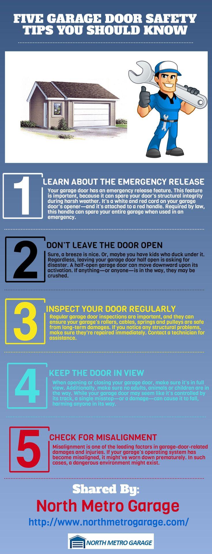 17 best infographics images on pinterest info graphics garage door repair denver co rubansaba