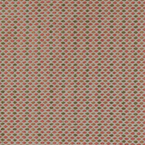Collection: Saraphina | Home Fabrics | Home Fabrics