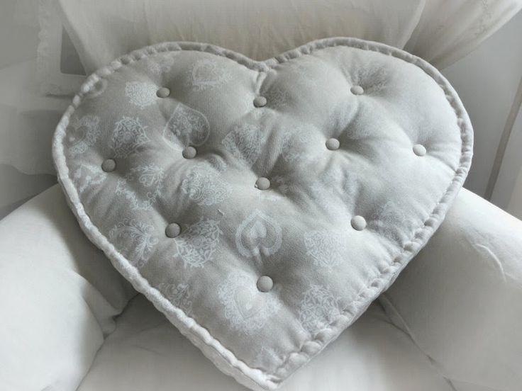 ...lo stile resta!: Cuscino Materasso floor pillow tutorial