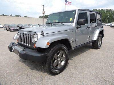 eBay: 2013 Jeep Wrangler Sport 2013 JEEP WRANGLER UNLIMITED #jeep #jeeplife
