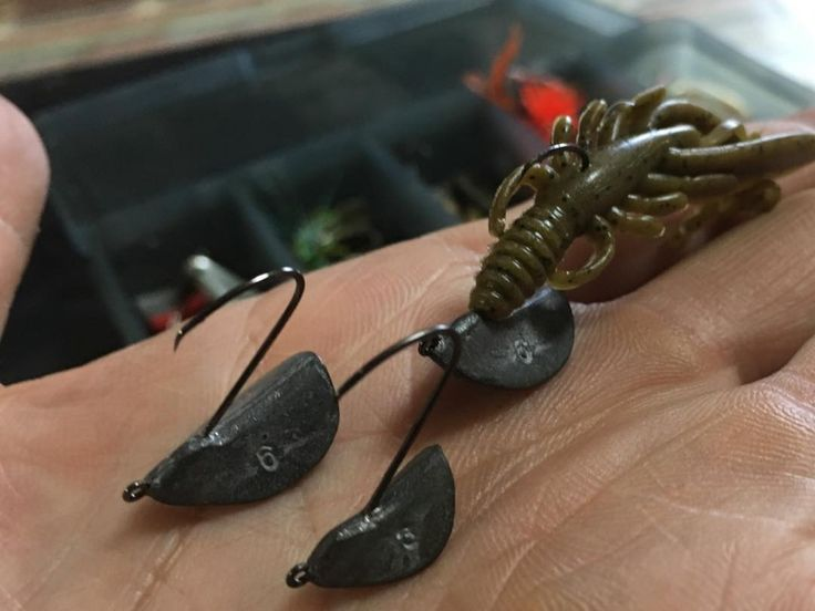 Funny form Jig head Sasame hooks sleeper macho I select this Lure if not catch some one.  Its nice & easy to using.  After casting submerge to the bottom. It can feel the bait when slow crawl the bottom.  #fishing #shimanofishing #daiwa #abugarcia #yozuri #surffishing #lurefishing #fishingrod #fishingreel #fishingline #fishinggear #fishinglure #fishingtrip #fishingnet #pikefishing #codfishing #bream #breamfishing #blackbream #zander #perchfishing #troutfishing #salmonfishing #swimbait…