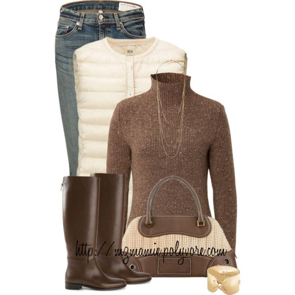 """Untitled #2528"" by mzmamie on Polyvore"