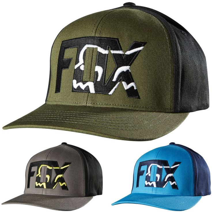 946d75bd55ff6 The 9 best images about Red Bull snapbacks hats on Pinterest | Cap d ...