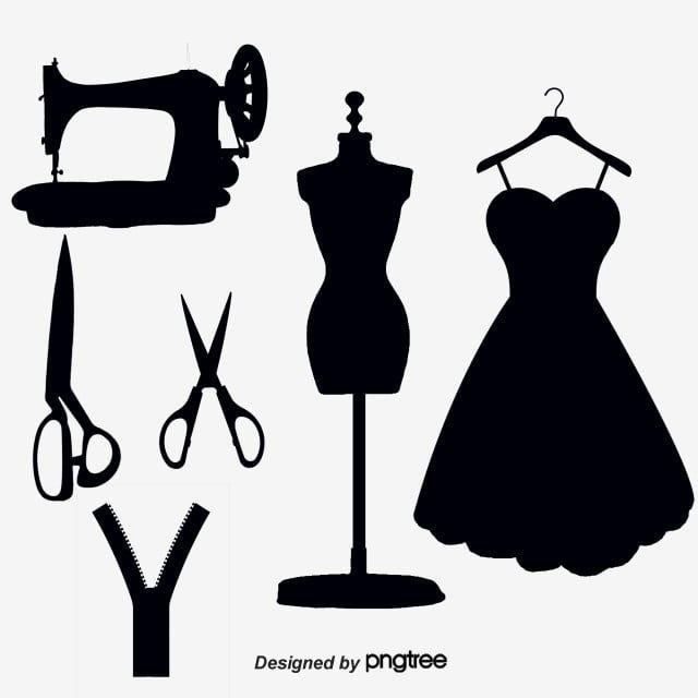 Maquina De Coser De Productos En Especie Producto En Especie Maquina De Coser Black Silhouette Png Y Psd Para Descargar Gratis Pngtree Sewing Machine Drawing Sewing Clipart Diy Prints