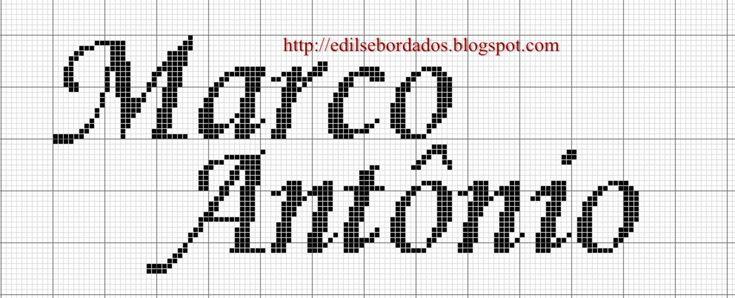 Marco+Antônio.JPG (992×402)