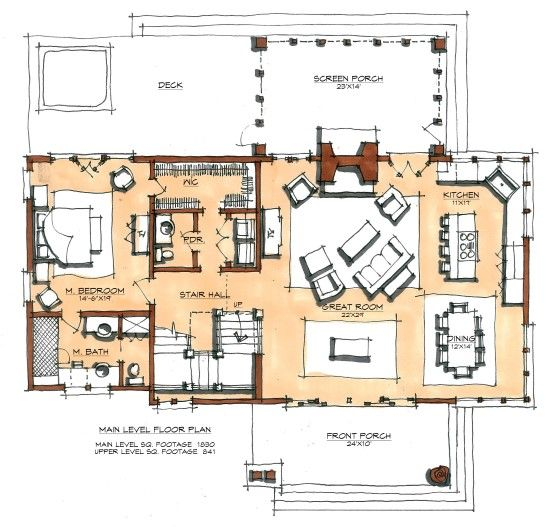 Luxury Dome Home Plans: 10 Best Images About Floorplan Layout / Markers On