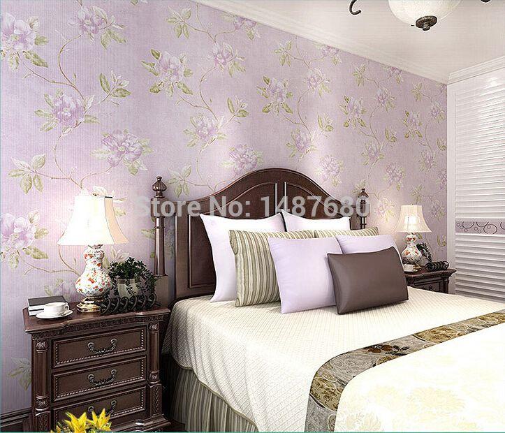 Американский нетканые обои 3d современный диван фон стены обои для гостиной спальня papel де parede сала папье peint