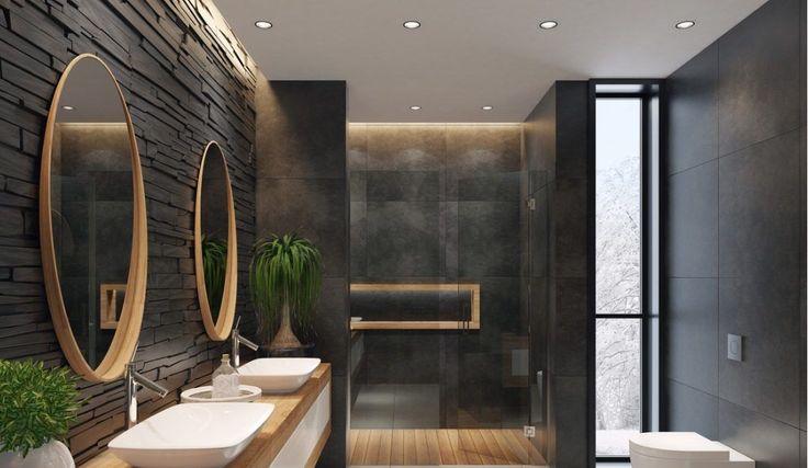 #bathroom decor & tiles willetton wa 6155 #bathroom decor ...