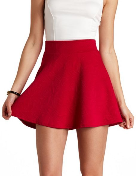 1000  images about Skirts on Pinterest | White skater skirt, Lace ...