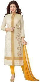 Salwar Kurta Dupattas - Buy Salwar Kurta Dupattas Online for Women at Best Prices in India