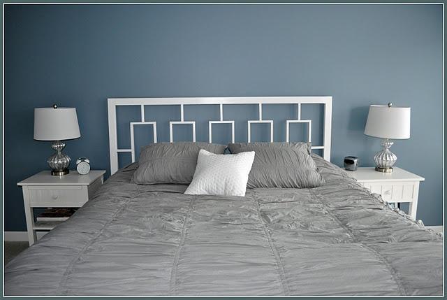 Die besten 17 Bilder zu Bedrooms auf Pinterest - schlafzimmer farben ideen