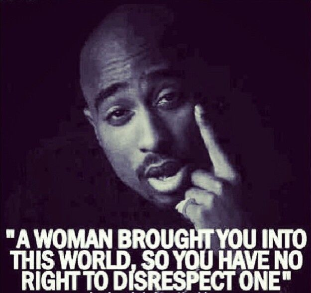 respect girls quotes - photo #26