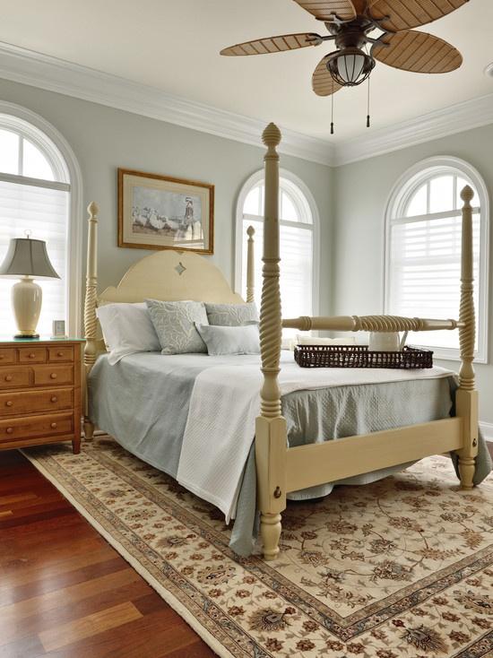 Rugs For Bedroom Ideas rugs for bedrooms. here at american flooring we sell karastan
