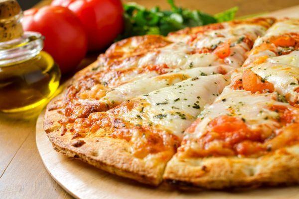 Mutfakta İtalyan bir şefe dönüşenler ve dönüşmek isteyenler için nefis İtalyan tariflerimiz var.