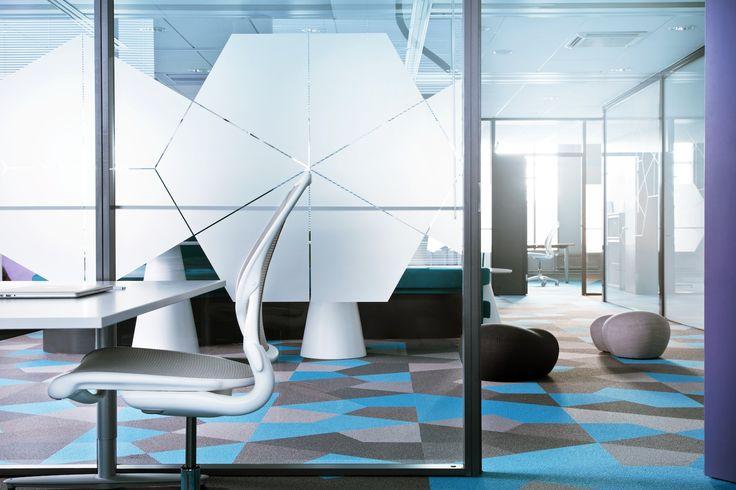 NVIDIA — Workspace