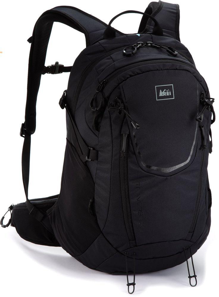 Park Art|My WordPress Blog_How To Measure Torso Length For Backpack