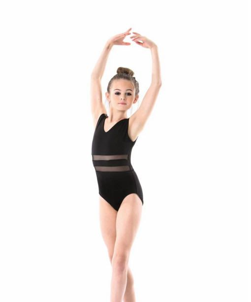 0e4b4086c0e6 Pampo's Dancewear Dance Pics, Dance Pictures, Hunter Street, Dance Leotards,  Dance Outfits