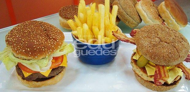 hamburguer-caseiro-edu-guedes