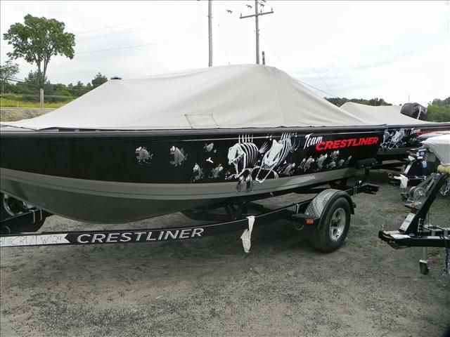 17 best images about graphic boat on pinterest boats for Fishing boat wraps