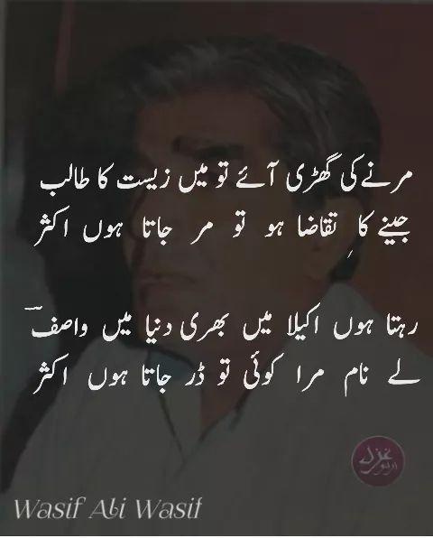 Pin By Huma Parveen On Shayeri: Pin By Huma Batool On Poetry