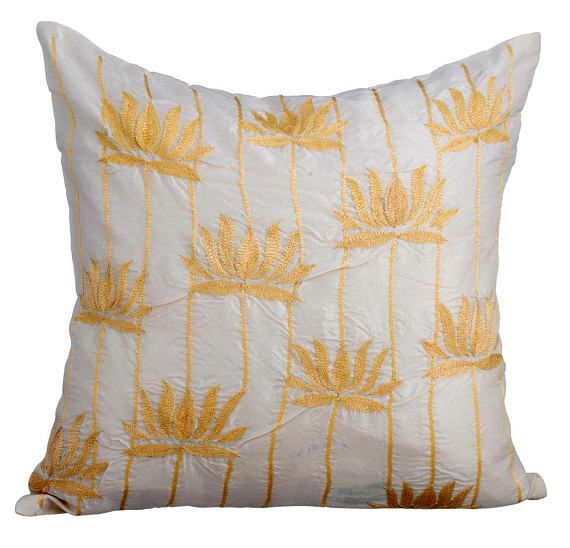 Decorative Throw Pillow Covers Accent Pillow Couch Sofa Toss