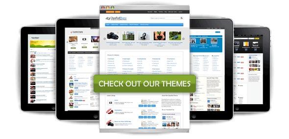 Producto: - ALL WordPress Premium Themes Pack – Gratis    Precio Comunidad-Seo: GRATIS    Descargalo desde AQUÍ: http://comunidad-seo.com/