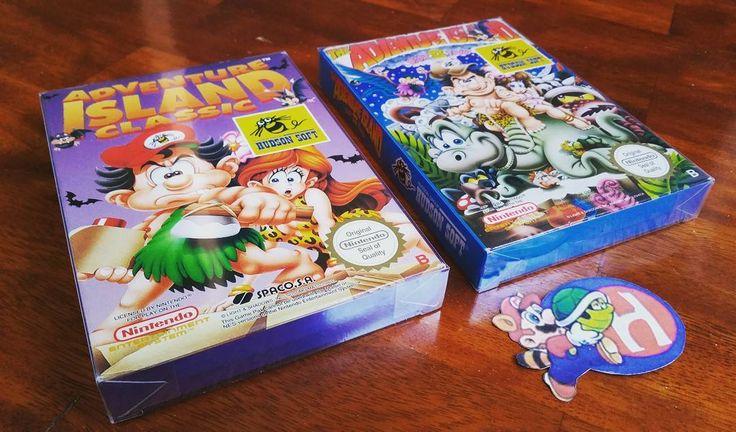 Amazing one by hipsilon2b #gameboy #microhobbit (o) http://ift.tt/2dCko7j Island I & II  #nes #snes #supernintendo #zelda #famicom #nintendo #gamegear  #pcengine #xboxone #msx #neogeo #sega #megadrive  #mastersystem #saturn #motu #retro #vintage #megaman #gamecube #nintendo64 #n64 #metroid #supermariobros #supermario #retrogaming #retrogames #megaman