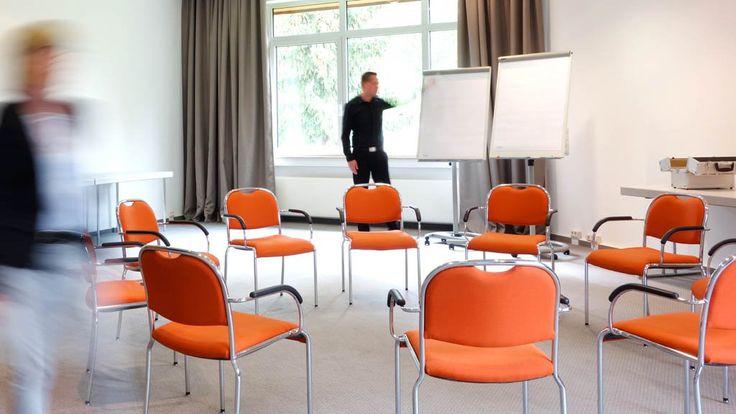 BIO HOTELS: die besten Bio Tagungshotels, Seminarhotels und Kongresshotels Ökologisch und individuell: Tagungen planen mit den BIO HOTELS