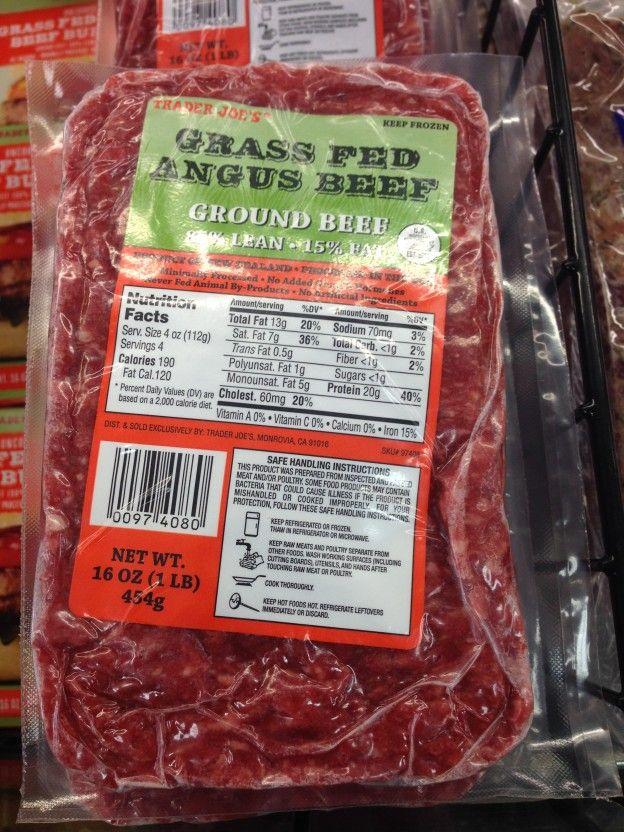 ground-beef-e1402422638129-624x832.jpg 624×832 pixels