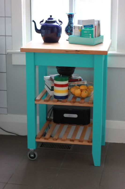 best 25 kitchen carts ideas only on pinterest cottage ikea kitchens small kitchen cart and cottage open kitchens