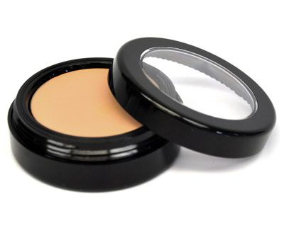 Smart Cover Perfect Touch camouflage cream make up hides acne, scars, tattoos, veins, rosacea and more. Choose your perfect camouflage cream shade.