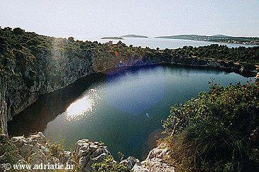 Zatoglav - Croatia guide - Adriatic.hr