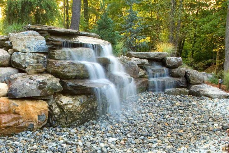 1--landscape-design-water-featres