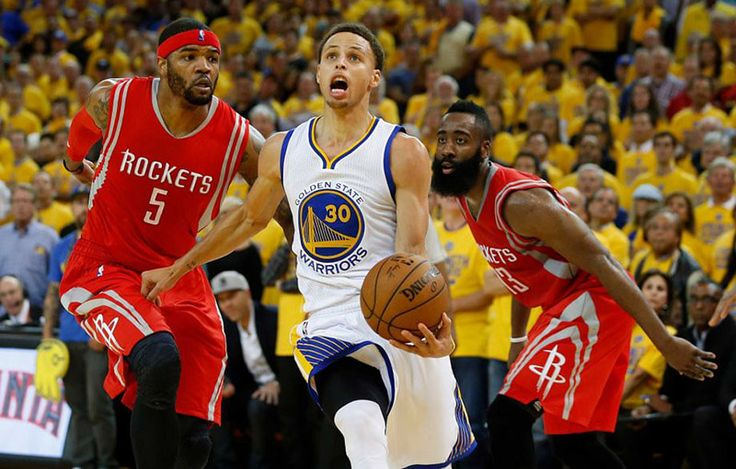 #Rockets_live_stream WatchNBA allows you to stream NBA online in HD. We bring you a list of direct links to websites that stream the NBA games Live. Choose one of the links below http://watchnba.tv/nba-stream/
