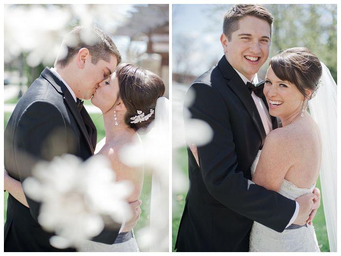 windsor-london-ontario-wedding #stclairforthearts #modernwedding #peonies #springwedding
