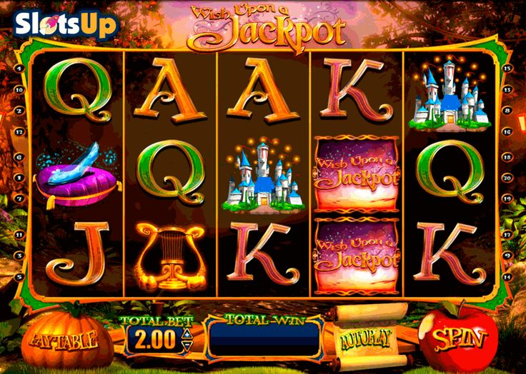 8 best blueprint gaming free slots online casinos images on play free wish upon a jackpot slot online blueprint casino slots malvernweather Choice Image
