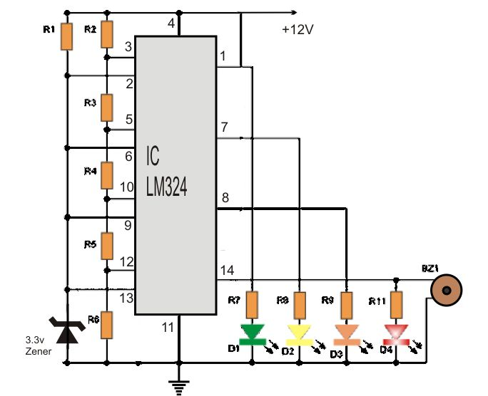 DIY The Wireless Video Audio Signal Sender Circuit L40813 likewise  additionally Circuit Diagram Fm Receiv likewise Electronic Schematic Textures besides Fm Radio Receiver. on mixer amplifier circuit simple diy