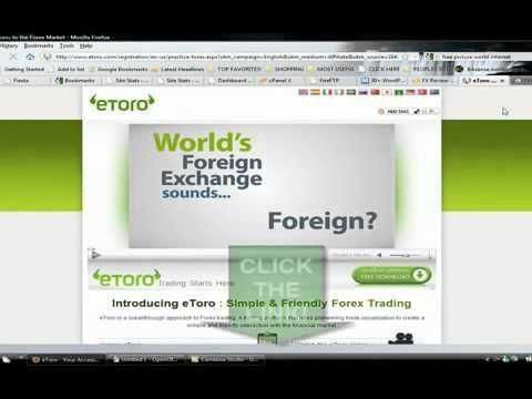 Learn Forex Trading Online For Beginners Yoforextradingman Yourforexeducation Forextradinginfo