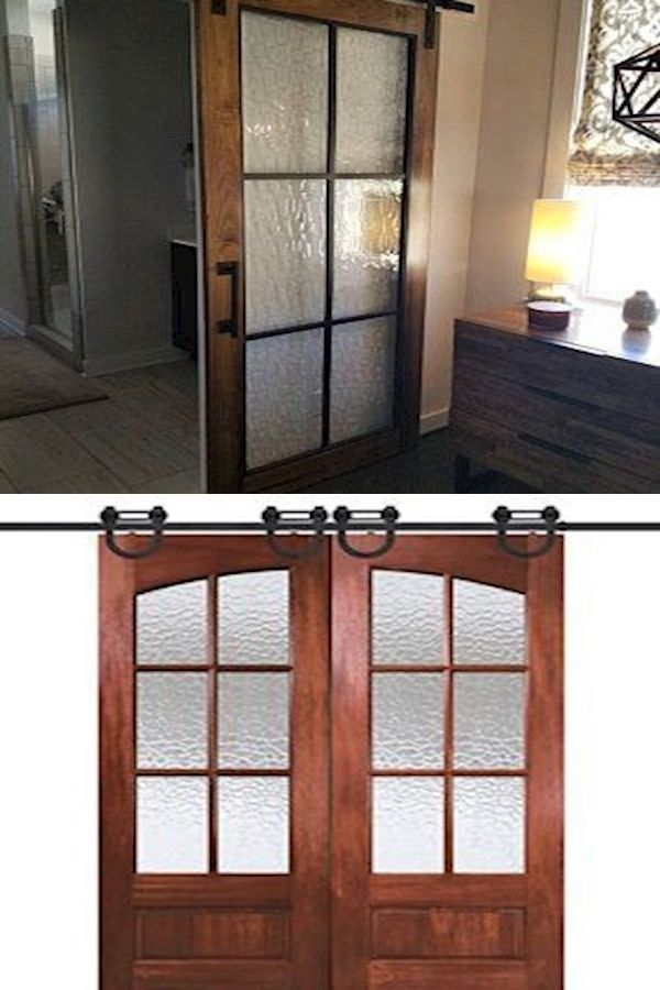 Pin On Not Just Doors But Barn Doors