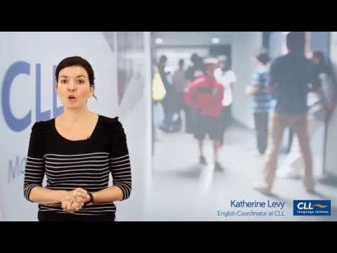 ▶ What is the C1 / C2 level? (CEFR for Languages) - YouTube #learning http://www.uniquelanguages.com