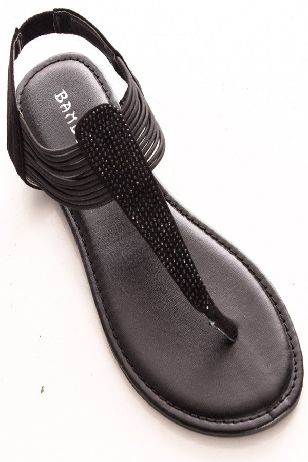 BLACK RHINESTONE DESIGN SLIP ON CASUAL SANDAL,Womens Sandals-Cute Sandals,Sexy Sandals,Cheap Flat Sandal,Thong Sandals Shoes,Gladiator Sandals,Flip Flop,Leopard Sandals,Sueded Sandals,Peep Toe Sandals,Low Heel Sandals,Strappy Sandals,Special Occasion Sandals,Sparkly Sandals Sale