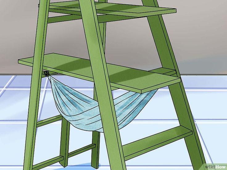 fabriquer un arbre chat chats arbre chat original. Black Bedroom Furniture Sets. Home Design Ideas