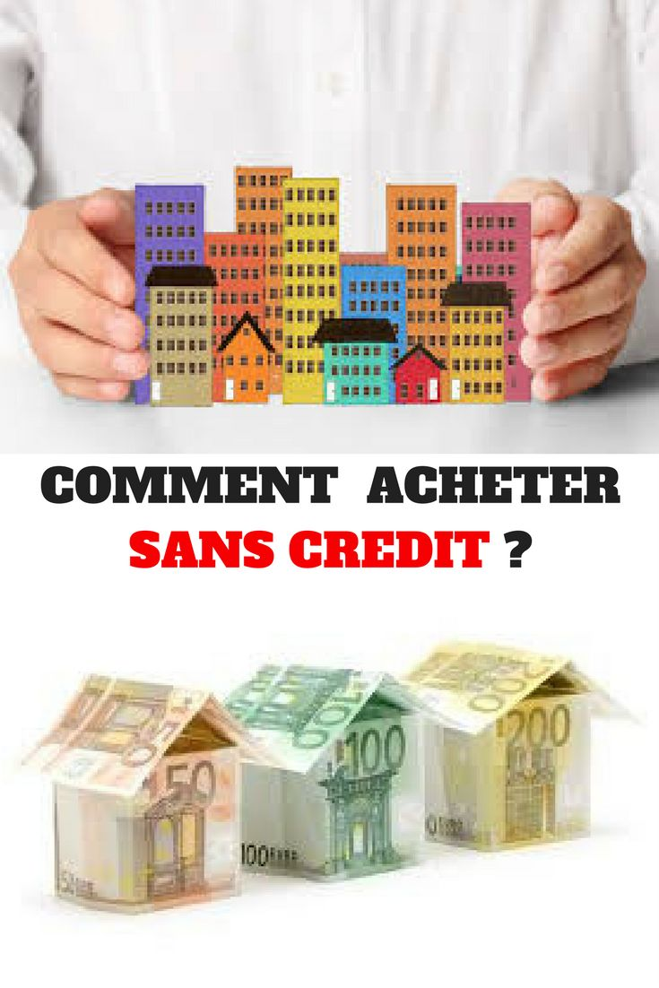 acheter sans crédit oui c'est possible.  https://thierry-henry.fr/vente-a-terme-libre #creditimmobilier #sanscredit #viager #venteàterme #investir
