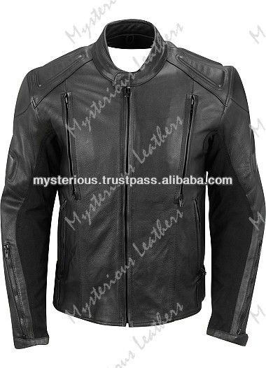 Актуальные новости от модных домов, последние тенденции и факты о кожаные куртки зимнее мужские фото есть на этом сайте