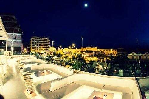 vallina sky rooftop thessaloniki
