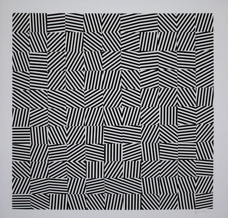 Doopkaars E 23522 likewise Page7 besides Azen as well Portfolio further 480618591458792926. on op art