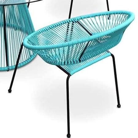 Wire Outdoor Chairs   Google Search