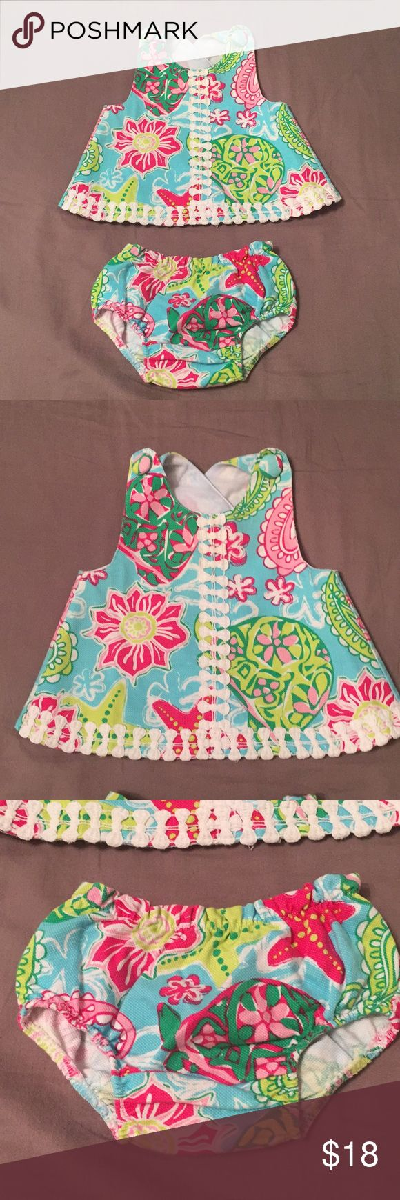 Adorable Mud Pie Outfit Size 9-12 months Adorable Mud Pie Outfit Size 9-12 months Mud Pie Matching Sets